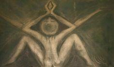 Art in Hermanus South Afica