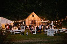 Old Forest School Wedding By Anna Kidman Event Venues, Wedding Venues, Forest School, Party Entertainment, Forest Wedding, Happily Ever After, Wedding Bells, Big Day, Wedding Planner