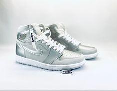Exclusive Sneakers, Jordan 1 Retro High, Best Brand, Nike Air Force, Jordans, Street Wear, Neutral, Footwear, Sneakers Nike