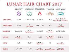 Morrocco hair chart w dates 2017 - part 2