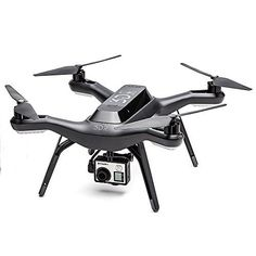 3DR Solo Drone Quadcopter http://www.safetygearhq.com/product/trending-products/drones/3dr-solo-drone-quadcopter/