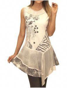 dc18d2ac Women S Fashion Designer Labels ID:8417438657 #WomenClothingWebsites Sitios  De Ropa, Se Adapta