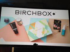 #birchbox BIRCHBOX #shoptalk16 #24notion @birchbox