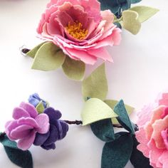 I'm so stinking excited for this collab garland  I couldn't wait to show you guys before I share the whole thing with the blogger I'm doing this with