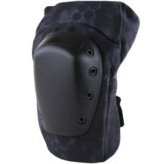 2x Knee Pads Construction Pair Comfort Leg Foam Protectors Safety Work US #chest