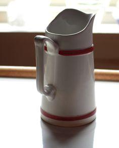 Stove, Coffee Maker, Porcelain, Kitchen Appliances, Coffee Maker Machine, Diy Kitchen Appliances, Coffee Percolator, Porcelain Ceramics, Home Appliances