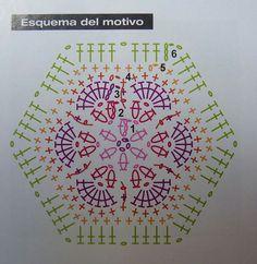http://media-cache-ec3.pinimg.com/originals/73/1e/b4/731eb49ea32f1e0e55171d2077a22b63.jpg