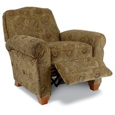 Recliners Le Veon Bell And Lazyboy On Pinterest