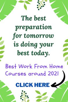 Here you'll find a list of courses that will help you to set up some passive income system with ease. Keep work on your success. Have a great day.. #workfromhome #workfrommethods #workfromhomejobs Dainty Tattoos, Cool Small Tattoos, Online Marketing Courses, Funny Life Lessons, Best Baby Bottles, Remove Unwanted Facial Hair, Phonetic Alphabet, Carnitas Recipe, Anime Wallpaper Live