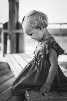 toddler style, toddler dress, little girl dress, pixie cut, little girl pixie cut