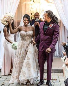 Black People Weddings, Black Weddings, Dream Wedding, Wedding Day, Wedding Dreams, Wedding Anniversary, Wedding Stuff, Navy Wedding Colors Fall, Groomsmen Grey