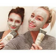 Can you sense my excitement! We have now collaborated with the beautiful @mary_oh_  Here she is trying out our Nature's Beauty Thermal Mud Mask. She said it left her skin feeling smooth and soft! The mud is actually sourced from Rotorua!! http://www.nzhealthfood.com/nature-s-beauty-mud-mask-120g.h…  Any products you want her to try?