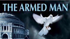 The-Armed-Man-l.jpg (385×218)