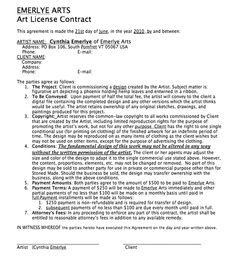 lease non renewal letter sample bagnas letter of not renewing lease real state pinterest. Black Bedroom Furniture Sets. Home Design Ideas
