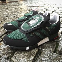 adidas Originals Micropacer OG