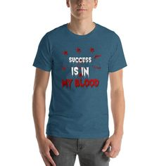 199e84cd690 32 Best Shirts I want images in 2018   Cool shirts, Funny tee shirts ...