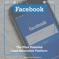 Kaushalam Technology is a Digital Branding & Communication. Brand Building, Lead Generation, Facebook Sign Up, You Really, 5 Years, Platform, Branding, Social Media, Technology