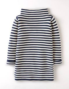 I've spotted this @BodenClothing Sophia Sweater Navy