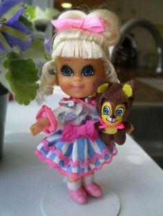 OOAK-Liddle-Kiddle-Pretty-Pairs-Lori-Rori-miniature-one-of-a-kind ...
