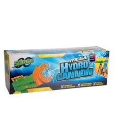 Large Cannon Summer Toy Kids Water Gun Stand Sprayer Garden Children Fun Pistol #AllForYou