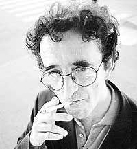"""""""El escritor y su oficio"""";  por Roberto Bolaño // Tags: #Libros #Literatura //  Via Twitter @QueLeer"""