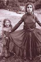 Previous Pinner -  Gypsy Magic, an extensive website of pagan knowledge.  Really great!