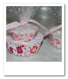 Valentine Bath Fizzies ~ Teacher?