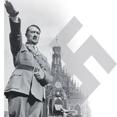 Between 1935 and 1945, there were born some 10,000 children in Germany and an estimated 9,000 in Norway as part of a Nazi genetic engineering plan to build up an Aryan 'master-race' or super-breed of humanity. This scheme was known as the Lebensborn or 'Fountain of Life' program. Special clinics were set up where SS men were encouraged to mate with blue-eyed, blonde Nordic girls who had no Jewish ancestry, in order to produce 'racially pure' German offspring.