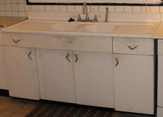 High Quality Selling Youngstown Kitchen Cabinets