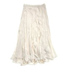 dying to try to pull off a long skirt......but i'm short