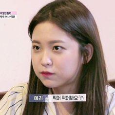 Seulgi, Irene, Red Velvet イェリ, Thing 1, Red Valvet, My Girl, Cool Girl, Korean Girl, Asian Girl