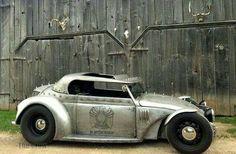 Custom vw bug pinned from Just a car guy Auto Volkswagen, Vw T1, Custom Vw Bug, Custom Cars, Doka, Hot Rods, Combi Wv, Vw Rat Rod, Vw Beetle For Sale