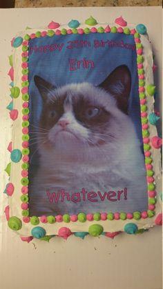 Gluten Free Birthday Cake Mesa Az