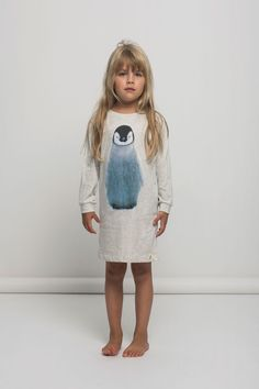 c555f06d1ee 16 best My Kid's Clothes images on Pinterest | Penguin, Penguins and ...
