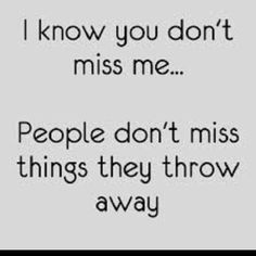 Miss me quotes K Quotes, People Quotes, Daily Quotes, Best Quotes, Funny Quotes, Truth Hurts, It Hurts, I Dont Miss You, Emotional Vampire