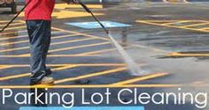 Take the next step to beautifying your property and improving your image with our high pressure and power washing services. Remove years of gum, grime, oil, grease, gunk and additional undesirable build-up on your sidewalks, walkways, ramps, buildings and entries. CSG Consolidated Service Group team of commercial pressure washing experts can restore almost every type of surface including: * Concrete  * Pavement  * Brick  * Wood  #PressureWashing #CSGConSvcGrp #PropertyMaintenance Pavement Bricks, Asphalt Pavement, Pressure Washing Services, Cleaning Services, Restaurant Exterior, Brick And Wood, Business Essentials, Wood Vinyl, State Of Florida