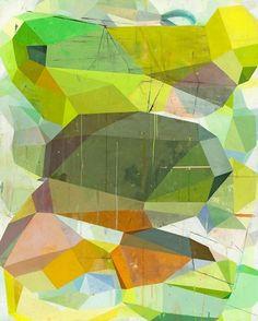"""""""Be-all"""" by Deborah Zlotsky, 2012 mackenzie portwood"""