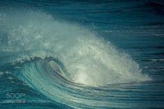 """Wave"" FIGUEIRA DA FOZ by pedrovsvale"
