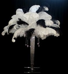 Love this! Want to do something like this as a centerpiece for the tables in my murder mystery dinner party.