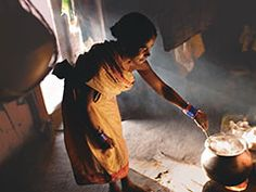 Food wastage still an issue though India ranks better in GHI | By Basudev Mahapatra