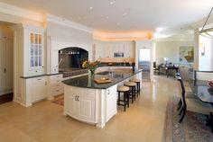 Kitchen Remodel, Bathroom Remodel, Spokane, Elite Empire Construction,