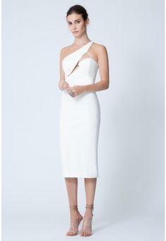 1b8d440911 Midi Dresses · Mid Length Party