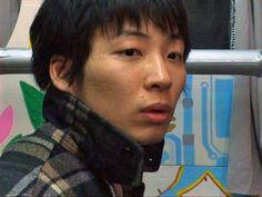星野源 - Yahoo!検索(画像)