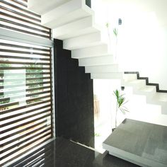 Cumbres Doce by SOSTUDIO / Sergio Orduña Architects
