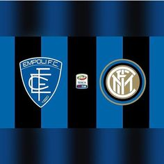 Empoli vs. Inter ce soir à 20h45 ! #EmpInt #fcim #inter #amala #seriea #matchday