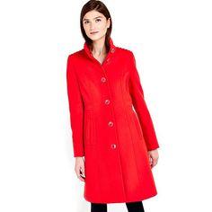 Womens Coats | trench, winter, parka, faux fur | Debenhams