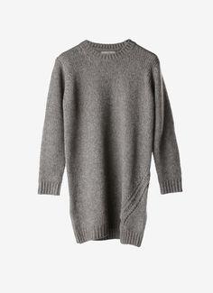 Libertine Sweater AW15