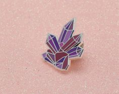 Browse unique items from Punkypins on Etsy, a global marketplace of handmade, vintage and creative goods.