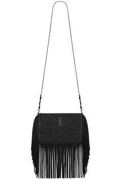 The 19 best handbags to shop for fall 2015: