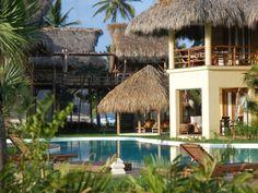 Zoëtry Agua Punta Cana in Punta Cana, Dominican Republic - All Inclusive Deals Punta Cana All Inclusive, Punta Cana Hotels, Best All Inclusive Resorts, Beach Resorts, Best Hotels, Top Hotels, Beach Honeymoon Destinations, Honeymoon Ideas, Riviera Nayarit